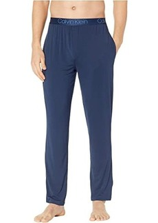 Calvin Klein Ultra Soft Modal Sleep Pants