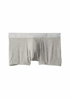 Calvin Klein Ultra Soft Modal Trunks