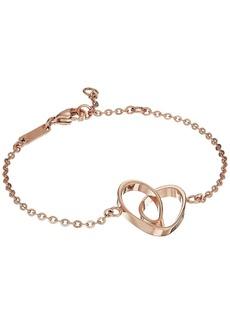 Calvin Klein Warm Bracelet