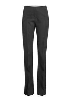 Calvin Klein Wool Pants