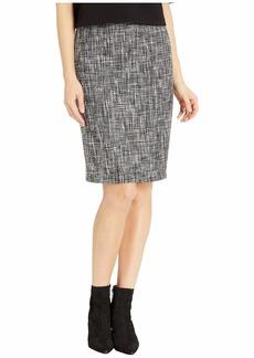 Calvin Klein Woven Skirt