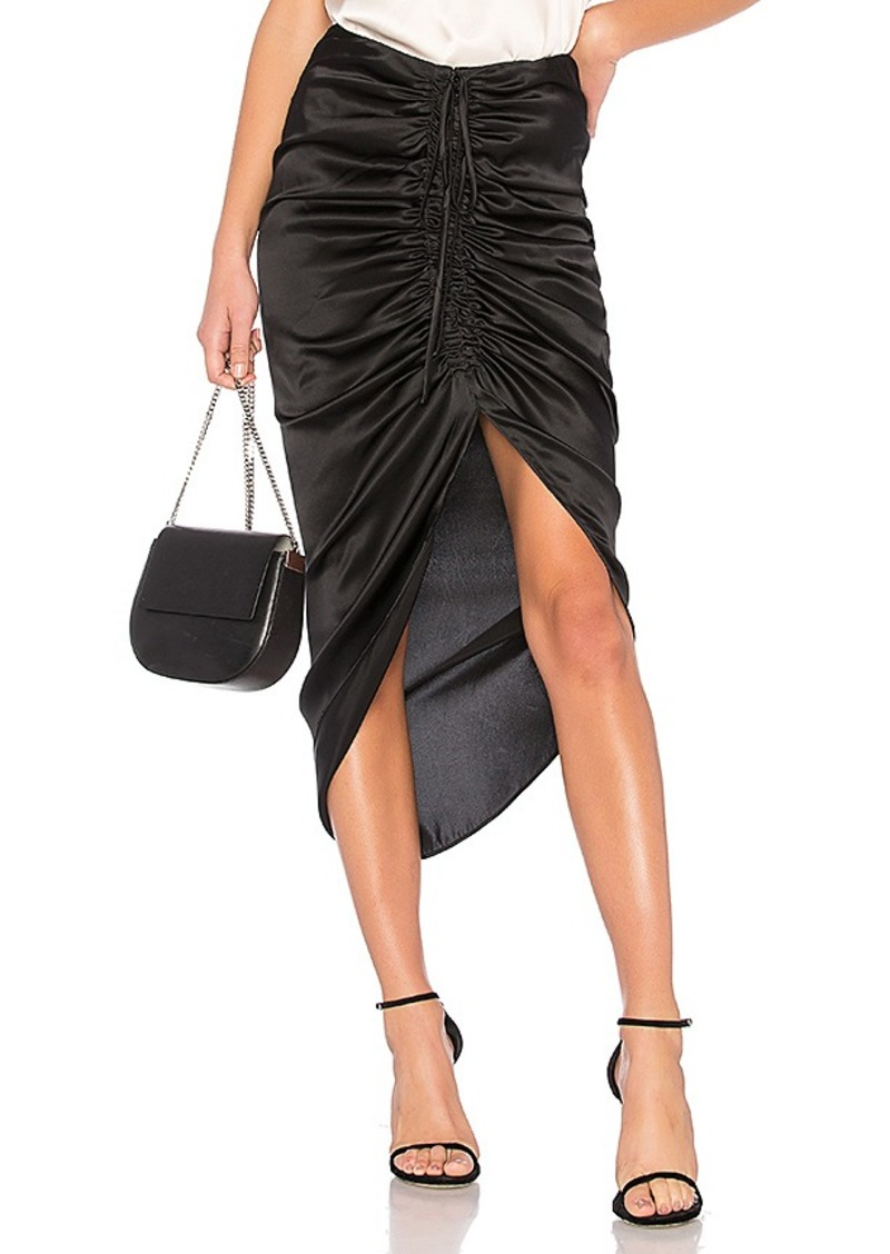CAMI NYC The Amanda Skirt