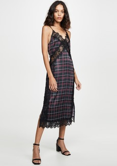 CAMI NYC The Bryce Dress