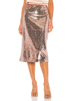CAMI NYC The Connie Skirt