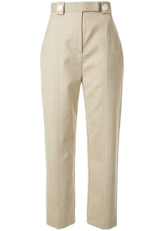 Camilla and Marc Aline trousers