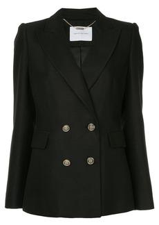 Camilla and Marc Ida blazer-jacket