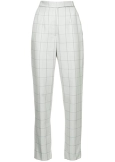 Camilla and Marc Sappho trousers