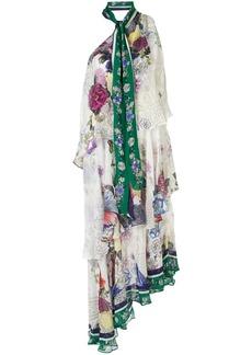 Camilla Gentle Moon dress