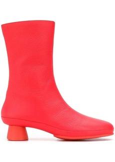 Camper Alright mid-calf boots