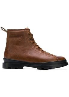 Camper Brutus hiking boots