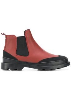 Camper Brutus trek-sole ankle boots