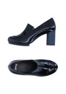 CAMPER - Loafers