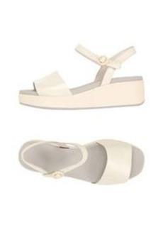 CAMPER - Sandals