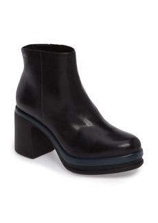 Camper Alice Platform Boot (Women)