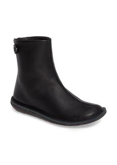Camper 'Beetle Mid' Boot (Women)