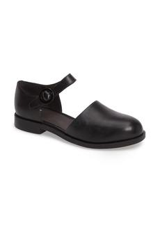 Camper Bowie Ankle Strap Loafer (Women)
