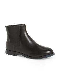 Camper 'Bowie' Chelsea Boot (Women)