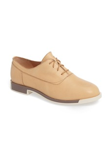 Camper 'Bowie' Oxford (Women)