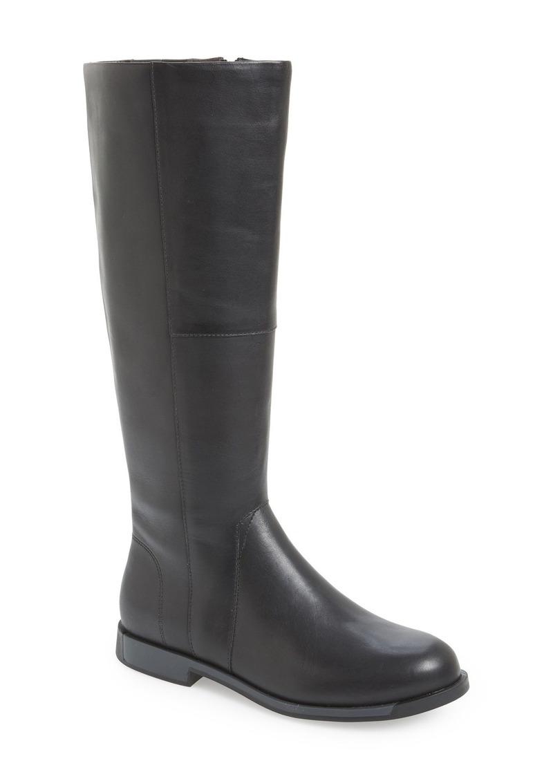 Camper 'Bowie' Tall Boot (Women)