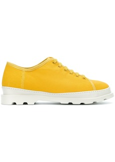 Camper Brutus lace-up shoes