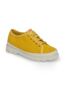 Camper Brutus Lugged Platform Sneaker (Women)