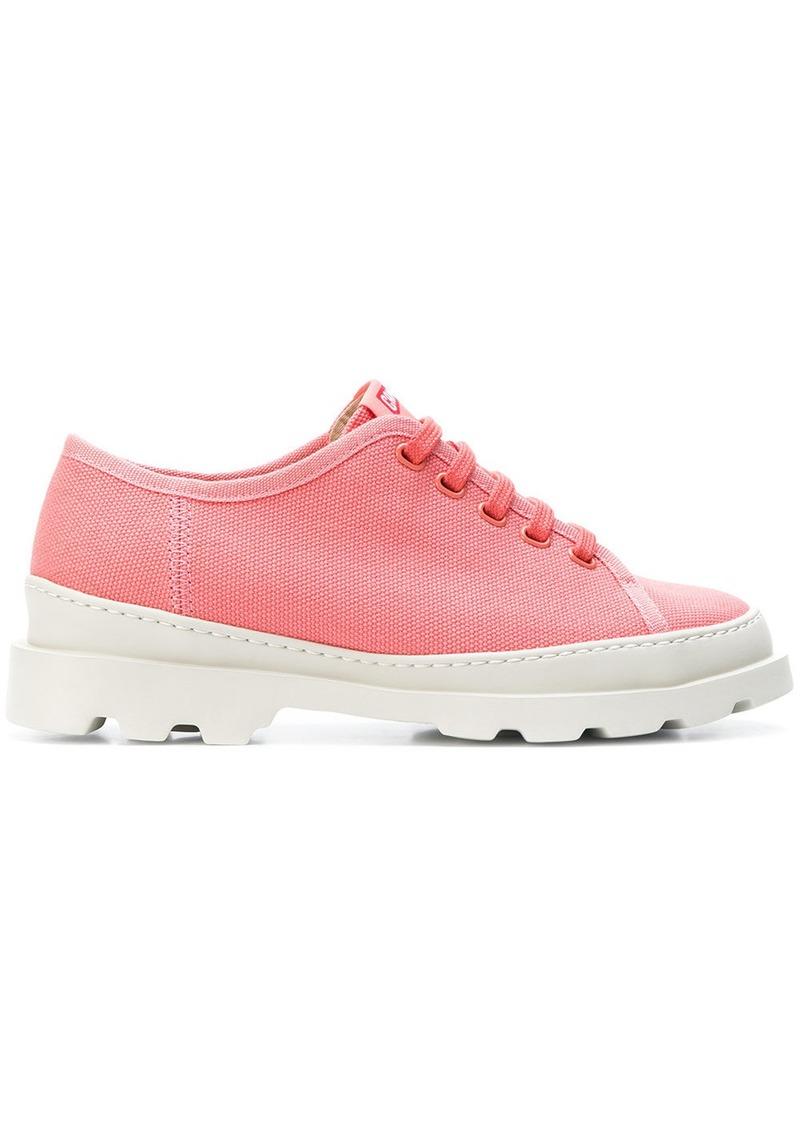 Camper Brutus sneakers