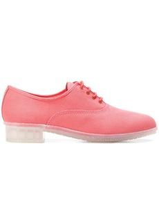 Camper Casi Jazz shoes - Pink & Purple