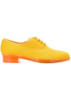 Camper Casi Jazz shoes