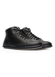 Camper Chasis High Top Sneaker (Men)