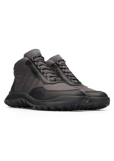 Camper Crclr Gore-Tex® Water Resistant Boot (Men)