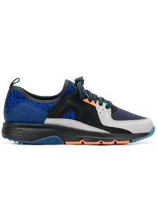 Camper Drift sneakers - Blue