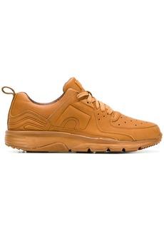 Camper Drift sneakers - Brown