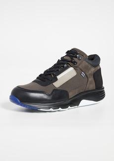 Camper Drift Sneakers
