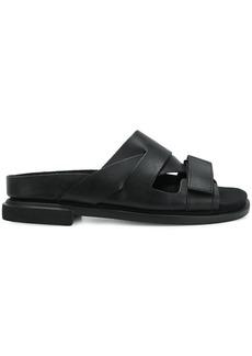 Camper Eda strappy sandals
