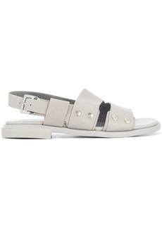 Camper Edy sandals - Grey