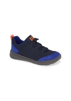 Camper Ergo Hybrid Sneaker (Toddler, Little Kid & Big Kid)