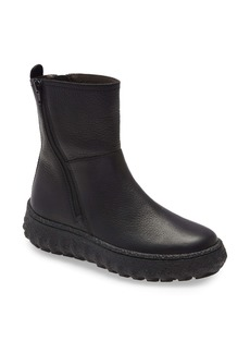 Camper Ground Boot (Women)