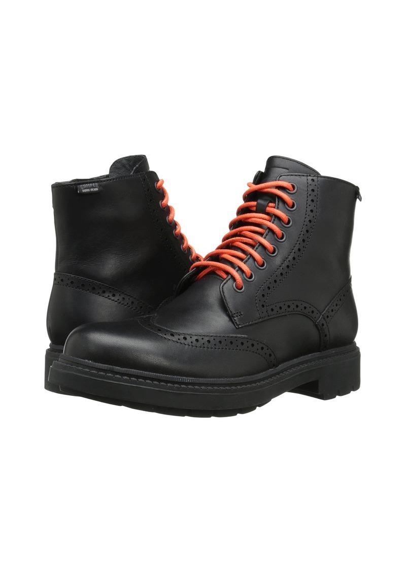 disfruta del precio inferior imágenes detalladas zapatos de separación Hardwood GORE-TEX® - K300029