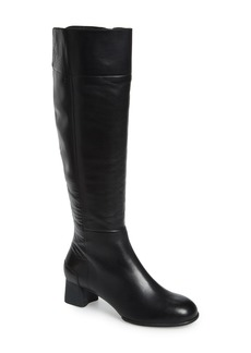 Camper Katie Knee High Boot (Women)