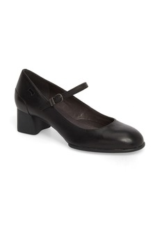 Camper Katie Mary Jane Pump (Women)