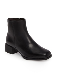 Camper Kobo Leather Boot (Women)