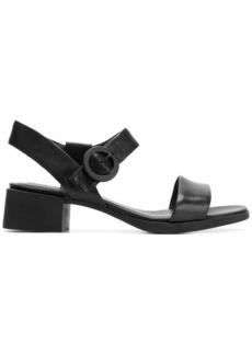 Camper Kobo sandals