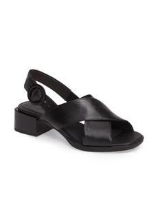 Camper Kobo Slingback Sandal (Women)
