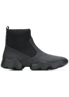 Camper Lab Dub sneaker boots - Black