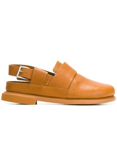 Camper Eda sandals