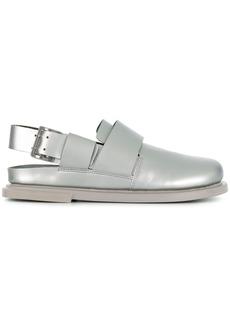 Camper Edo sandals