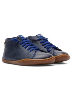 Camper Little Boys Peu Causal Shoes