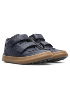 Camper Little Boys Pursuit Stay-Put Sneakers