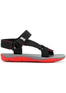 Camper Match sandals