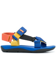 Camper Match sandals - Blue